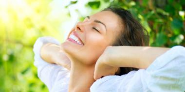 réveiller son corps pour la saison estivale