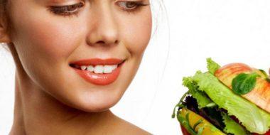 mots clés de votre démarche nutritionnelle
