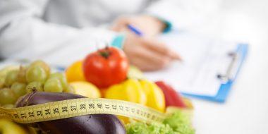 rééquilibrage alimentaire démarche nutritionnelle