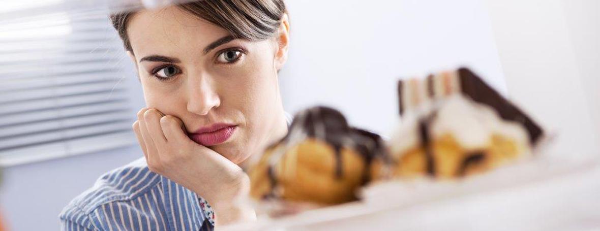 hypoglycemie-mon-1er-ennemi